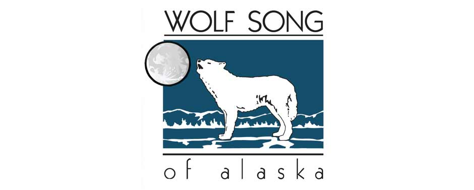 WolfSong_2.jpg